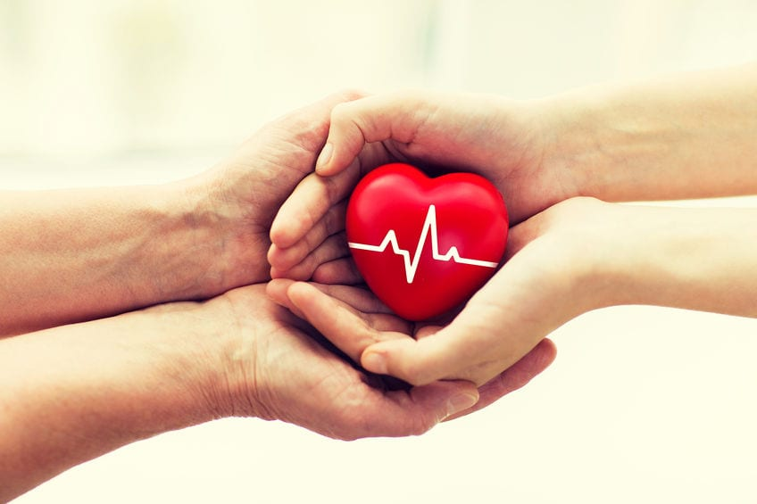 Are Organ Donors At Risk of Becoming Obsolete?