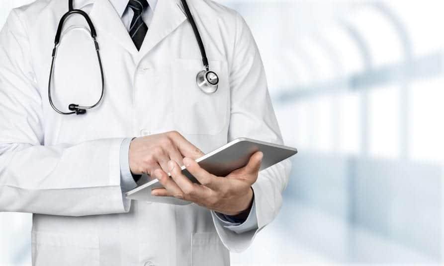 Nanorobots | LCR Health
