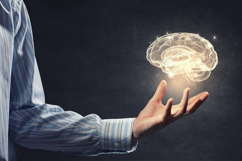 Sharpen Your Brain As You Age (use these powerful 8 methods)