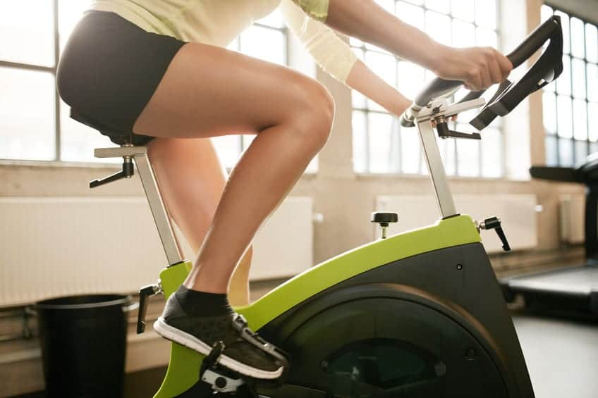 New Study Reveals the Anti-Aging Powers of Regular Exercise