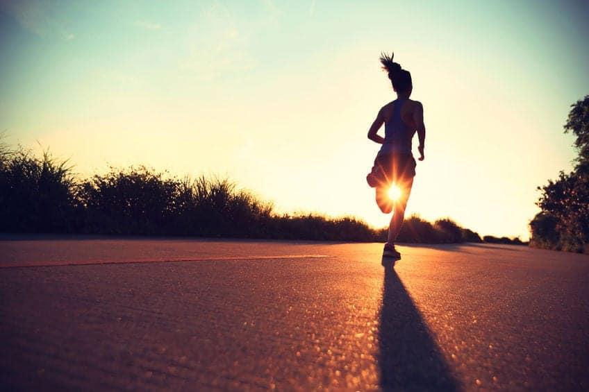 regular exercise | LCRHealth