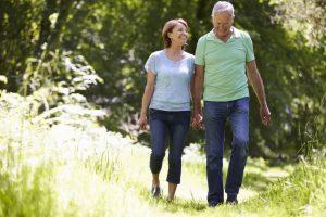 Cardio | LCR Health