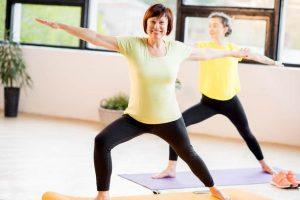 Arthritis | LCR Health