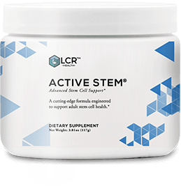 Products Lcr Health