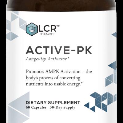 active pk reviews