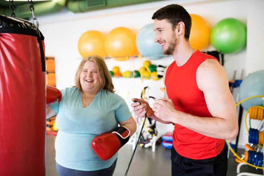 Body Fat | LCR Health