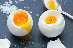 vitamin d foods | LCR health