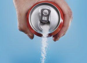 Sugar Detox | LCR Health