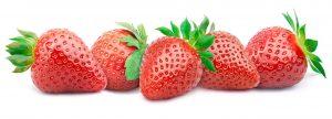 Organic Foods | LCR Health