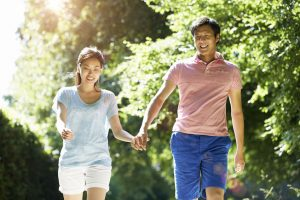 Longevity | LCR Health
