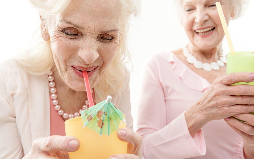 18 Ways To Boost Your Longevity