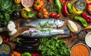 Poor Diet | LCR Health