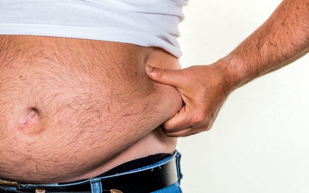 What Is Belly Fat?