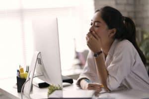 15 minute breaks at work | LCR Health