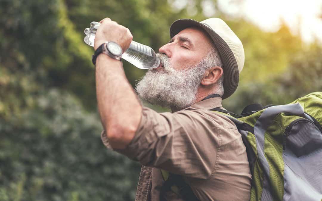 Are You Hydrating Correctly? Tips For Staying Hydrated