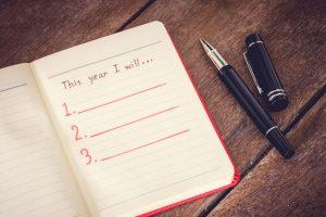 setting goals | LCR Health