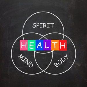 health balance graphic | LCR Health