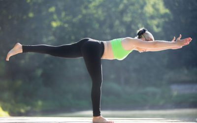 balance and flexibility exercises   LCR Health