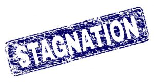 stagnation   LCR Health