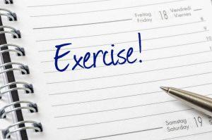 running tips   LCR Health