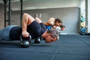 professional athletes   LCR Health