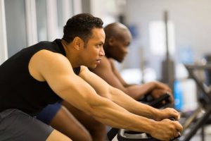 cardio exercises | LCR Health