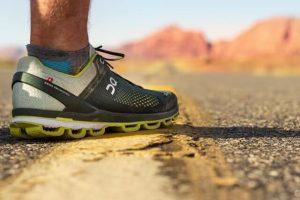 running routine | LCR Health
