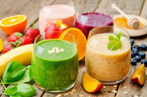 smoothies   LCR Health