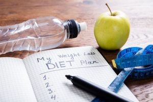 weight management | LCR Health