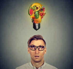 rethink food | LCR Health