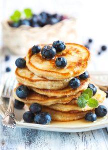pancakes   LCR Health