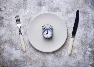 intermittent fasting | LCR Health