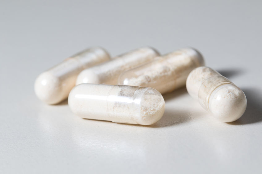 Are Probiotics Effective For Healthy Weight Management?