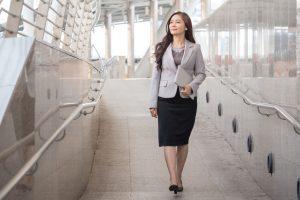 walking at work | LCR Health