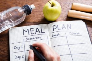 meal plan | LCR Health
