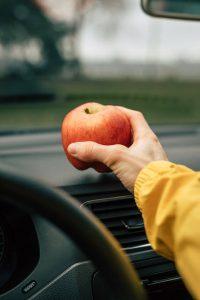 apple   LCR Health