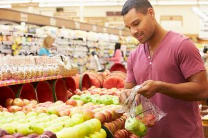 grocery shopping | LCR Health