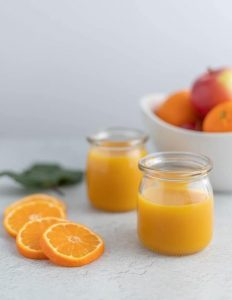 orange juice | LCR Health