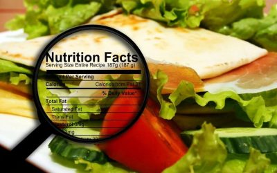 macronutrients vs micronutrients | LCR Health