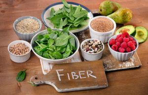 fiber foods | LCR Health