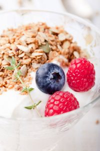 how to eat more fiber | LCR Health