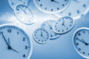 best time for protein | LCR Health