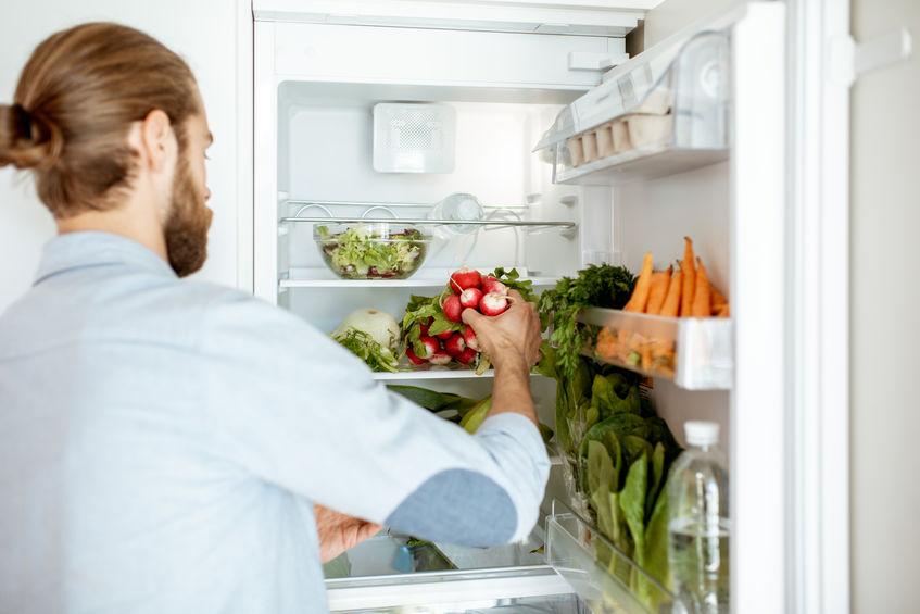 vegetarian diet | LCR Health