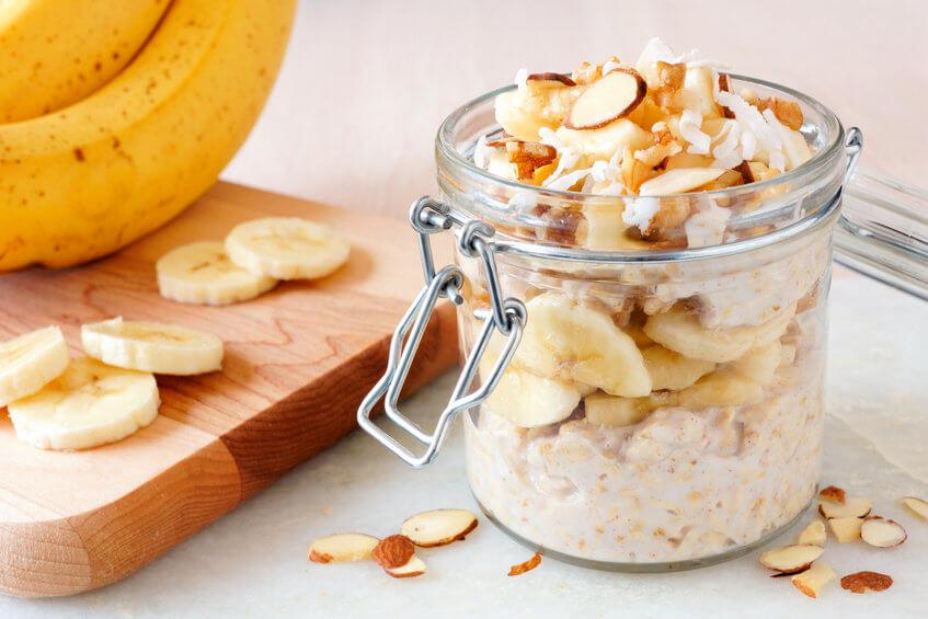 easy breakfast ideas   LCR Health