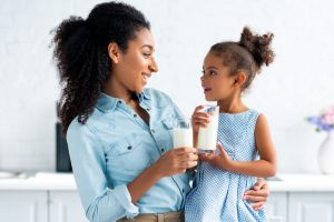 milk alternatives   LCR Health